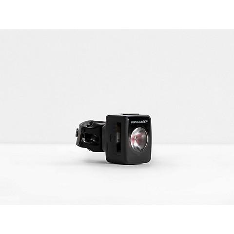【YAO BIKE】Bontrager Ion 200 RT/Flare RT Light 紅色後燈