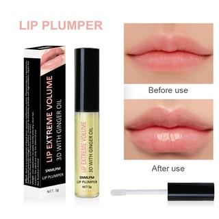 豐唇,  天然護唇,  護唇精華素,  保濕柔滑細紋提亮唇色潤唇膏潤唇膏
