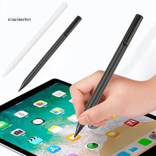 【 Xp 】通用書寫電阻屏觸摸筆手機平板電腦項圈夾手寫筆