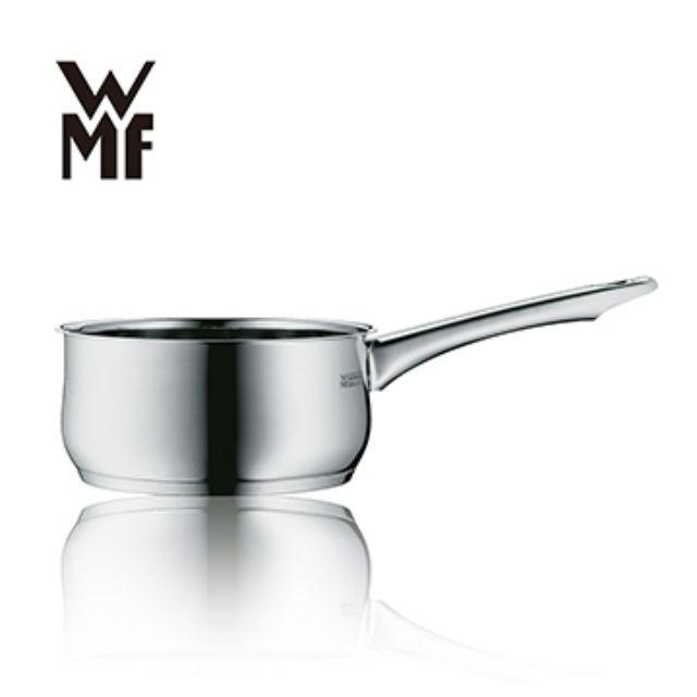 【WMF】全新DIADEM PLUS系列16cm單手鍋