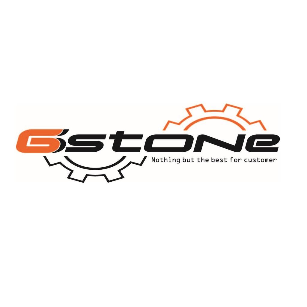GStone 齒輪 GT GN GS GE 輕量化 齒輪 軸心 齒比 加速 前齒 後齒 雷霆S JETS 朝嘉齒輪