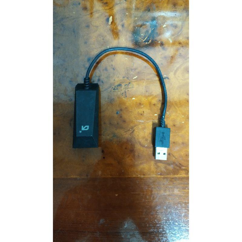 二手 astro A50 耳機 USB TX 接收器
