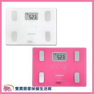 【送現金卡】OMRON 歐姆龍 HBF-212電子體重體脂肪計 HBF212 歐姆龍體脂計 體重計 臺北市