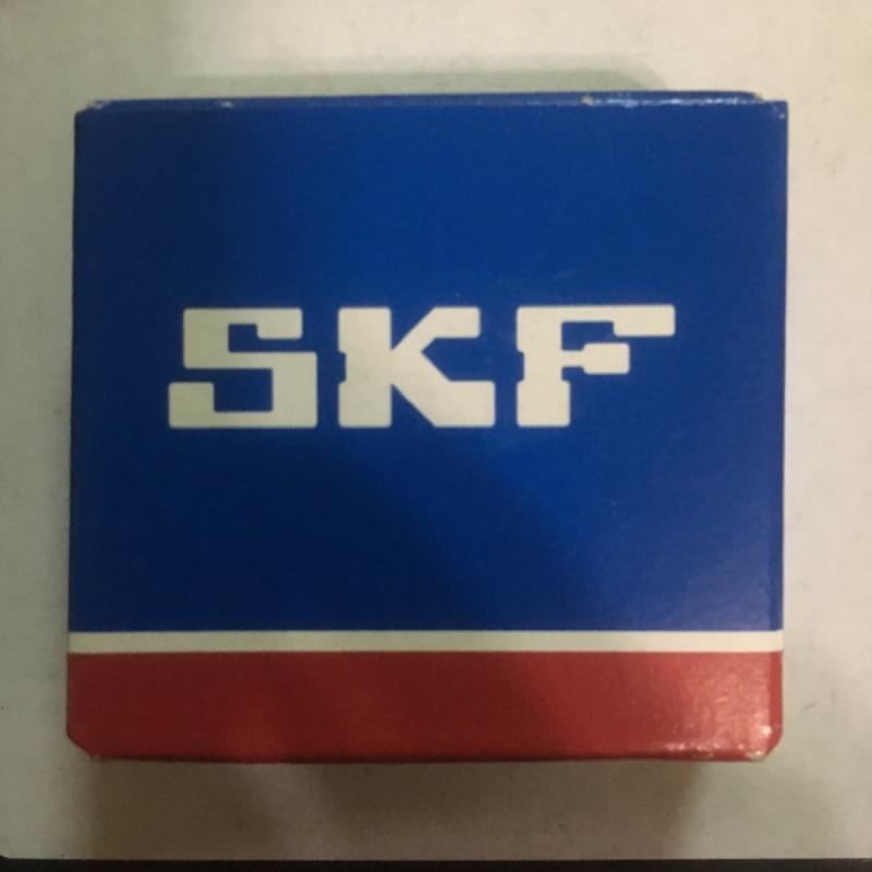 SKF。四代勁戰,雙碟版(前輪+排骨+開閉盤+齒輪箱)套組.