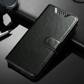 Acer Liquid Z6 Plus Z530 Z630 Z630S Z528 Z525 Z330 Z520 手機殼錢