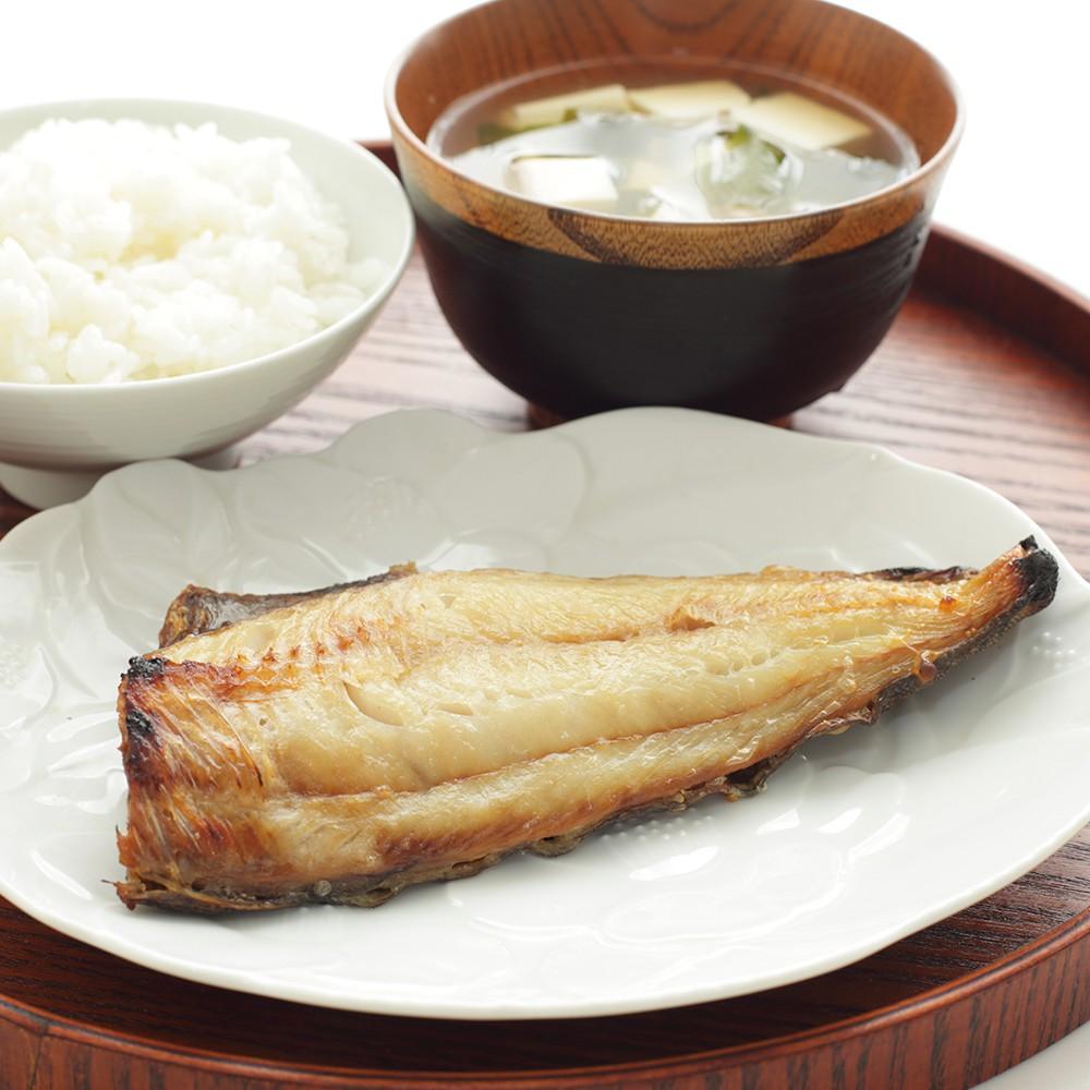 【上野物產】台灣宜蘭薄鹽鯖魚片 80g/片