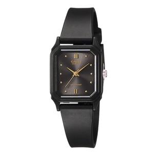 【CASIO】卡西歐  方形復古腕錶 LQ-142E-1A 防水 台灣卡西歐保固一年 高雄市