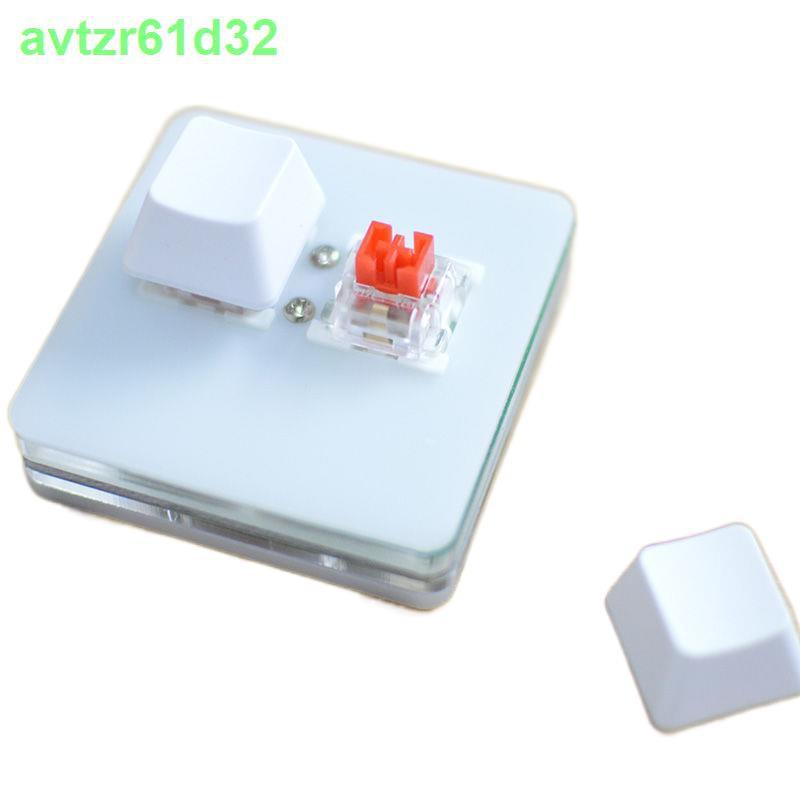 O2L迷你鍵盤2鍵 自定義小鍵盤 復制粘貼 一鍵密碼 osu  Sayobot