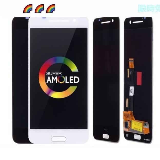🗽免運🗽原廠手機螢幕總成適用於HTC One A9