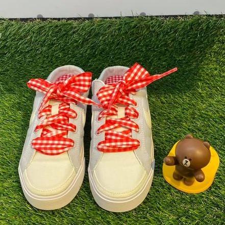 [喬比熊]Nike Court Legacy Mule 穆勒鞋/懶人鞋(DJ5058)