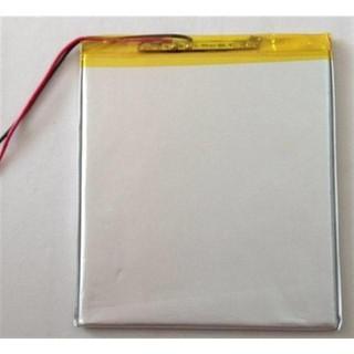 10寸小霸王R10八核2G平板電腦電池6000毫安全新3.7V 高雄市