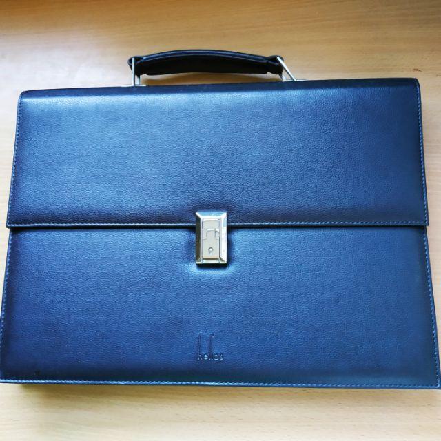 質感 公事包 手提包 公文包 筆電包