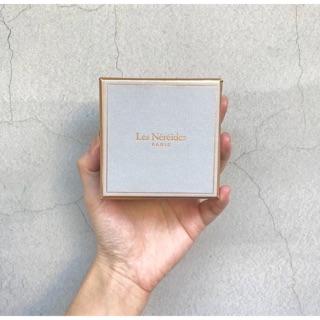 法國🇫🇷加購 Les Nereides 商品禮盒/ 品牌硬盒 《限客》包裝材料 台中市