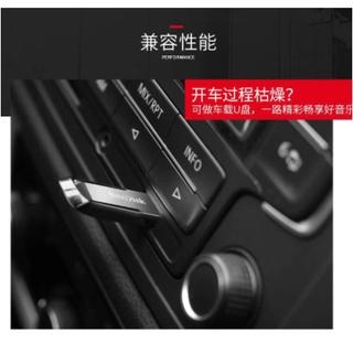 高速隨身碟 高速傳輸 金屬款隨身碟USB3.0 Sandisk 閃迪 32G/ 64G/ 128G/ 256G/ 512G 桃園市