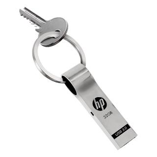 HP 惠普 x750w USB 3.0 手機電腦兩用16G/ 32G/ 64G/ 512G車載OTG隨身碟金屬防水通用隨身碟 桃園市