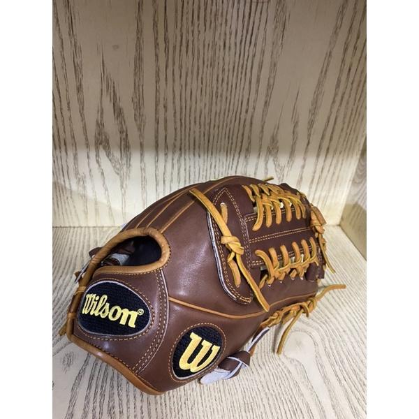 Wilson A2000 CJW  內野手套 投手手套 棒球手套 棒壘球手套 美規 硬式 MLB CJ Wilson