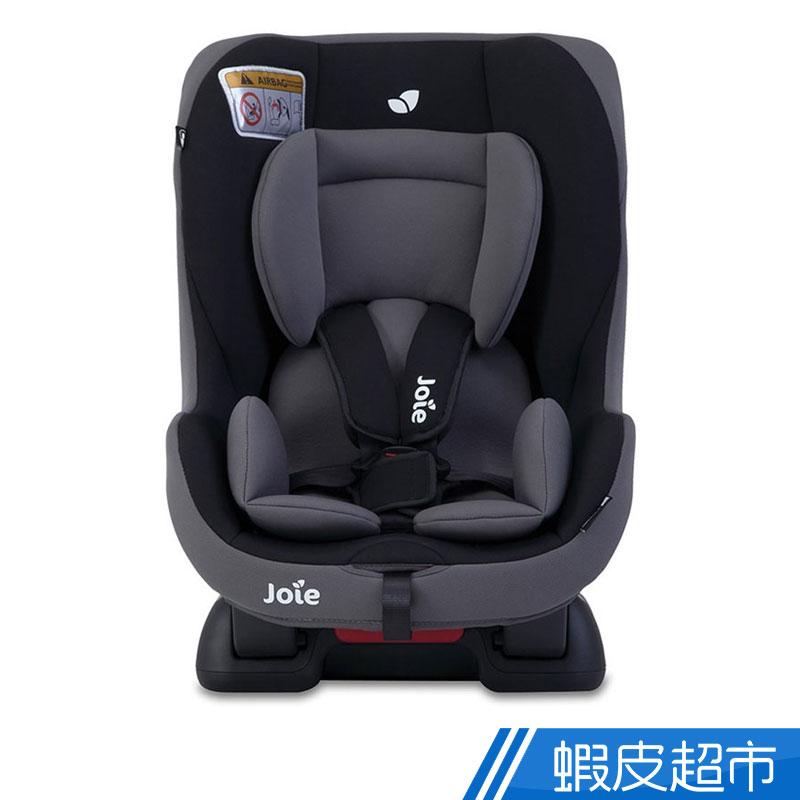 Joie tilt 雙向汽座0-4歲 JBD82300 廠商直送 現貨
