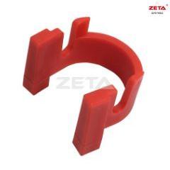 (現貨免運)【ZETA汽車工具】 FORD 熱水管接頭拆裝器 福特 FOCUS 熱水管 接頭 拆裝 工具