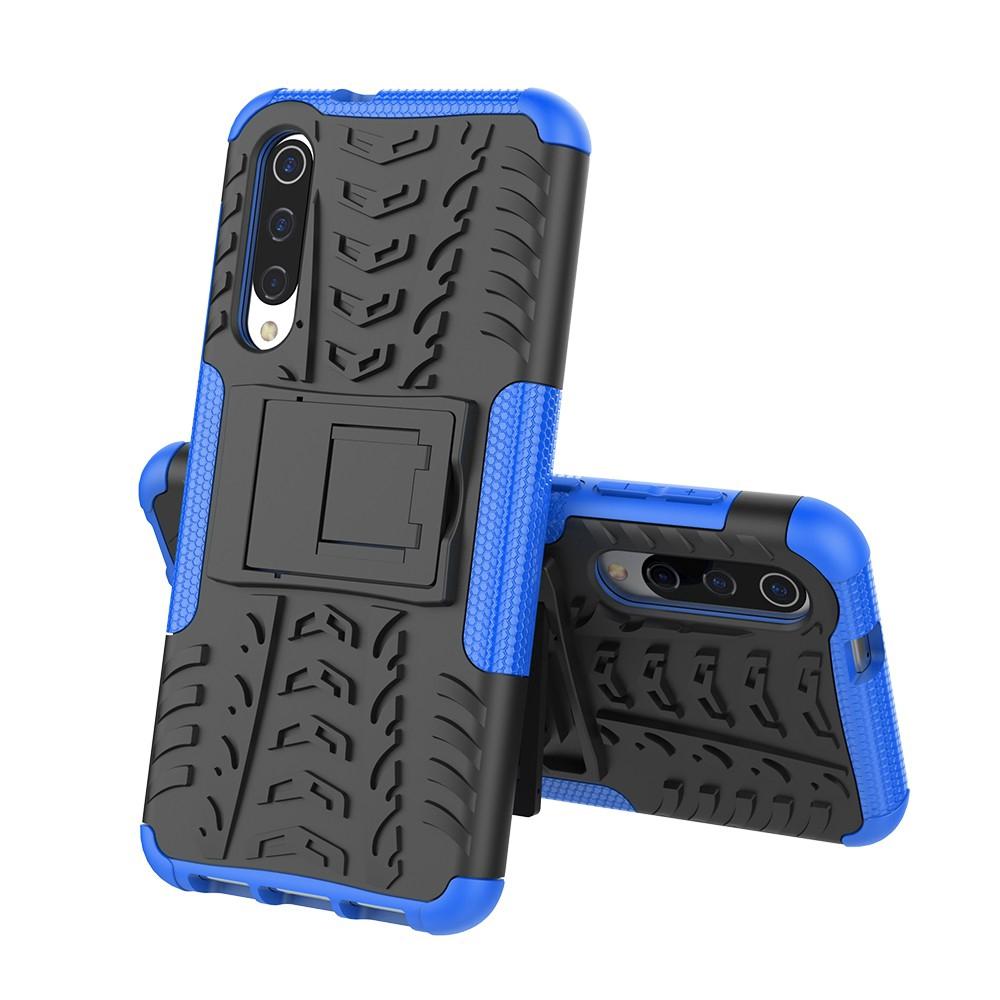 適用於 Samsung Galaxy A10 A20 A30 A40 A50 A10E A20E A10S Case H