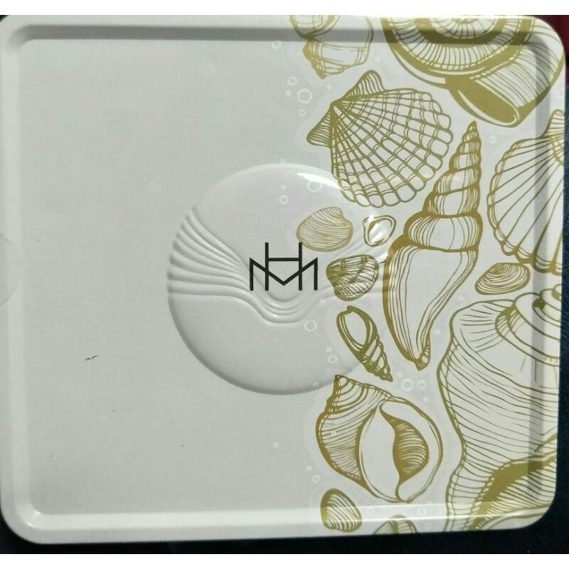 MH-9202 小海螺耳機