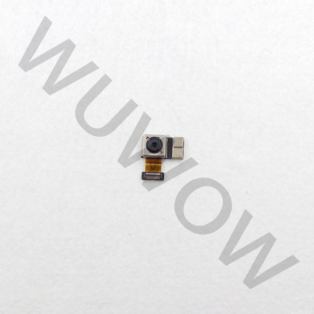 [WUWOW 二手販售] 拆機品 後鏡頭 可用於 HTC M10 EVO (M10f)