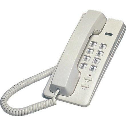 電話/監視器/網路  瑞通 SWEETONE RS-203F 單機 電話機 總機可用