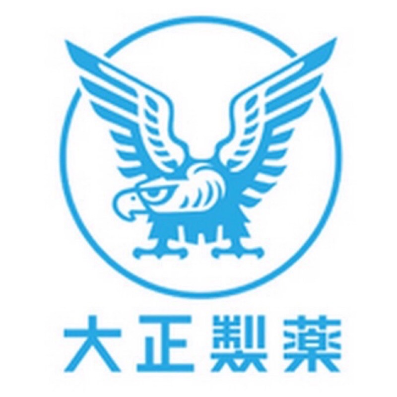 ❤︎預購❤︎ 日本 EVE 40錠/盒 日期保證最新