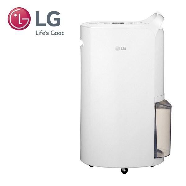 LG PuriCare MD181 18公升變頻除濕機 MD181QWK1 公司貨 可申請退稅【私訊再折】