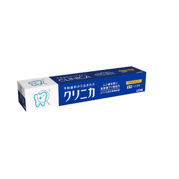 日本獅王固齒佳牙膏130g【康是美】