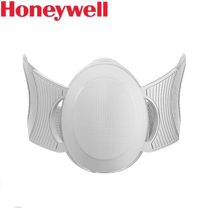Honeywell-智慧型動空氣清淨機 MATW9501W N95防疫 口罩式清淨機 口罩式清淨器