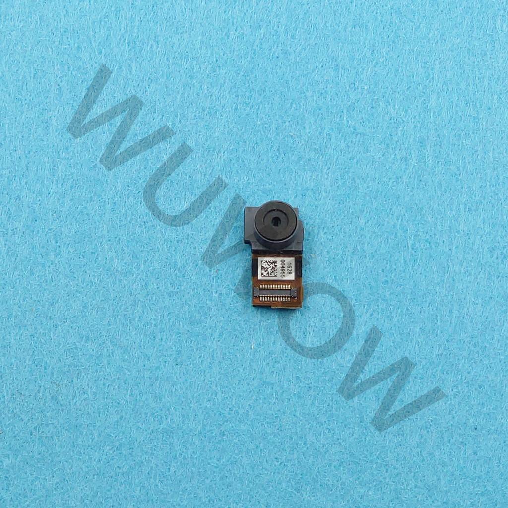 [WUWOW 二手販售] 拆機品 前鏡頭、自拍鏡頭 可用於 ASUS ZenFone 3 Deluxe ZS570KL