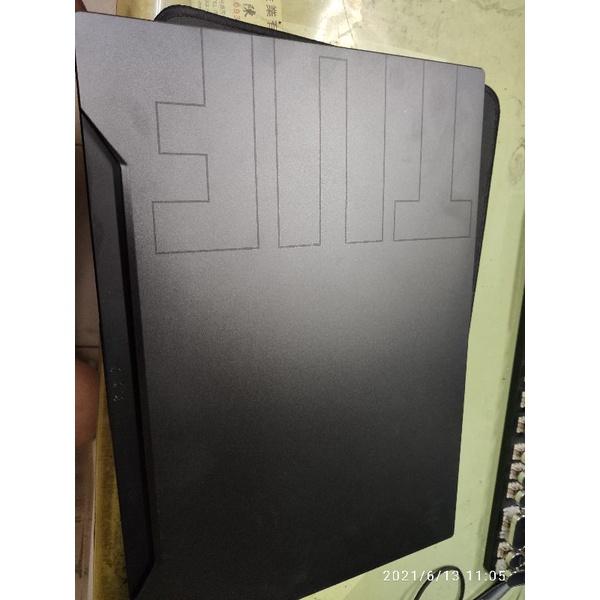 asus i7-11370h+rtx3070電競筆電(保內)