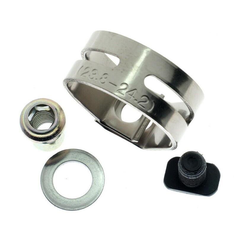 Shimano Ultegra 105 ST-R8020/R7020 鎖固束環組件,R9120 可用