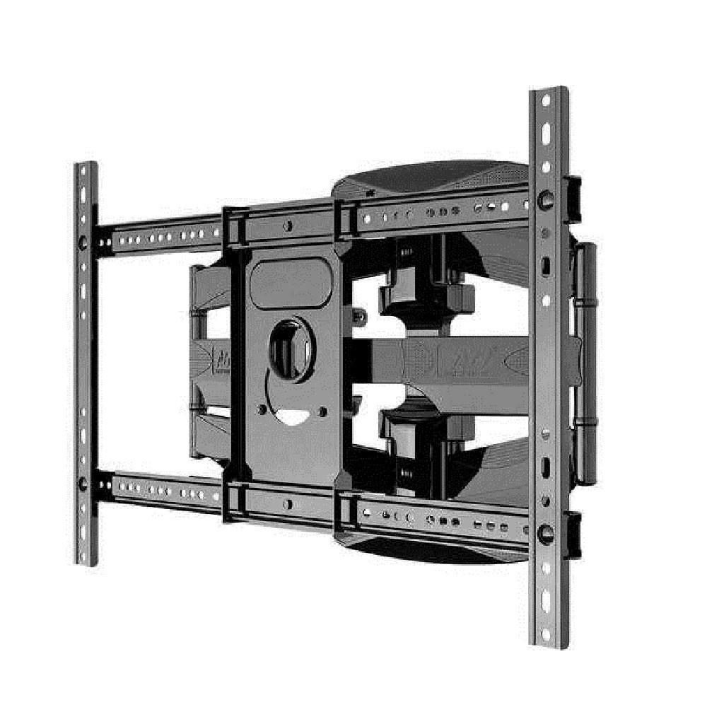 $$ (促銷)  NB電視伸縮旋轉壁掛架 懸臂式電視壁掛架 NB767-L600 適用45-70吋電視