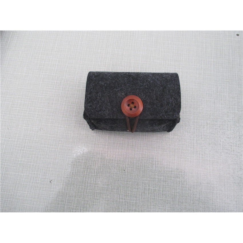PaMu Slide/派美特 Mini版耳機充電盒收納袋保護套防護袋防塵包