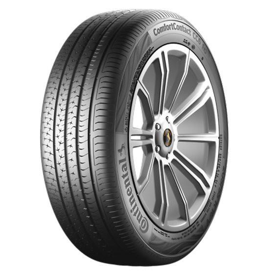 特價 三重國道旁 ~佳林輪胎~ 德國馬牌 CC6 205/60/16 四條送3D定位 非 SAVER+ UC6 R1