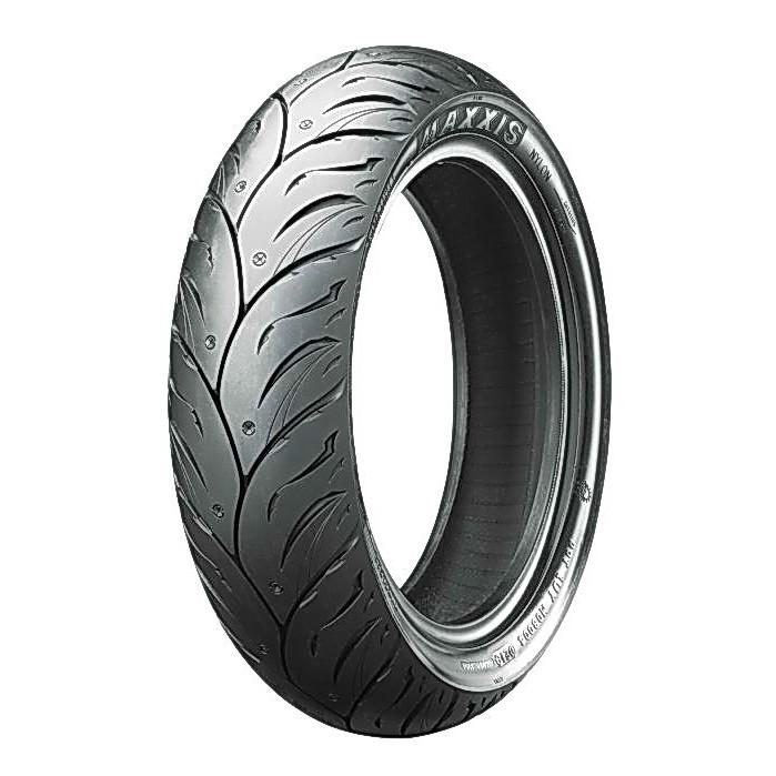 完工價1350元【油品味】瑪吉斯輪胎 MAXXIS 90/90-12 MA-WG 水行俠 mawg 機車輪胎