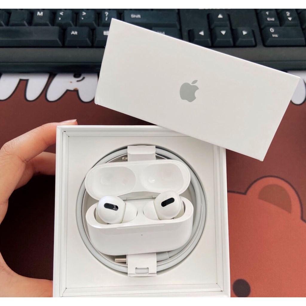 福利品 Apple Airpods Pro三代 無線 藍牙耳機 幾乎全新 只拆保護膜
