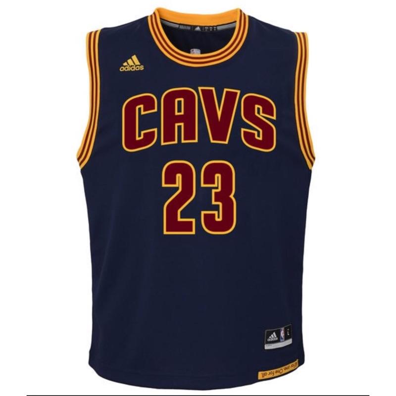 NBA球衣Dennis Smith Jr 小牛白Nike Swingman M L號全新含吊牌 4ede2c53d