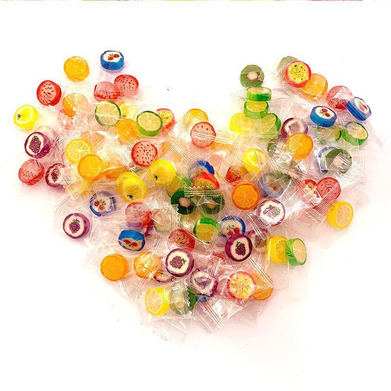 悅刻果汁糖  relx 正品 西瓜 葡萄 多種口味QR可查