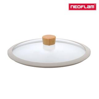 NEOFLAM FIKA系列炒鍋鍋蓋26CM 台北市