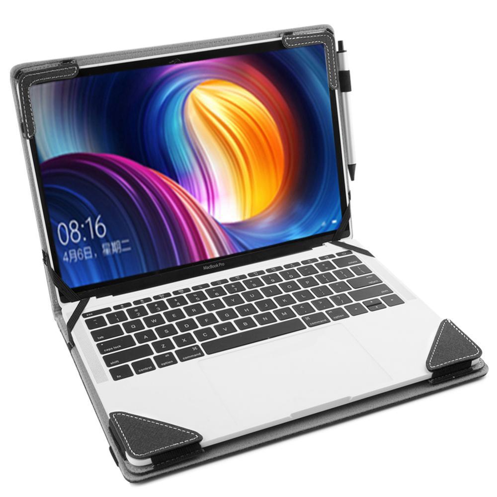 Thinkpad L14 L15 保護殼, 適用於 Lenovo Tinkpad L14 14 英寸筆記本電腦 Thin