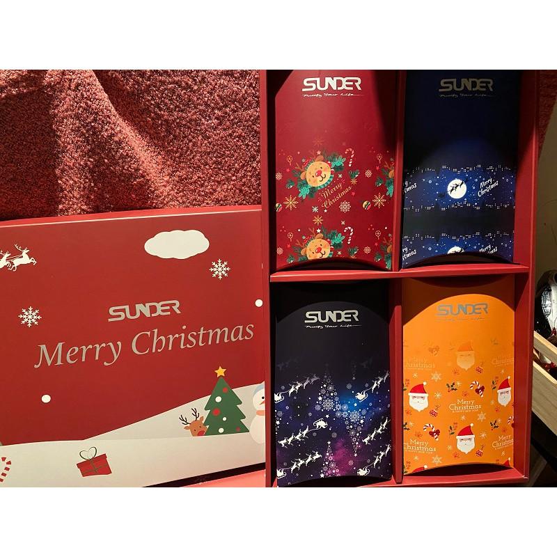 善德防護口罩 10入/盒 六款可選 【聖誕節最後現貨特價中】【超前部署賠本出清】