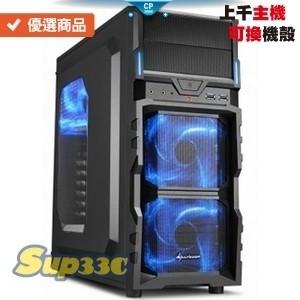 AMD Ryzen TR 3960X INNO3D GT710 2GB DDR 0H1 電競主機 電腦主機 電腦 筆電
