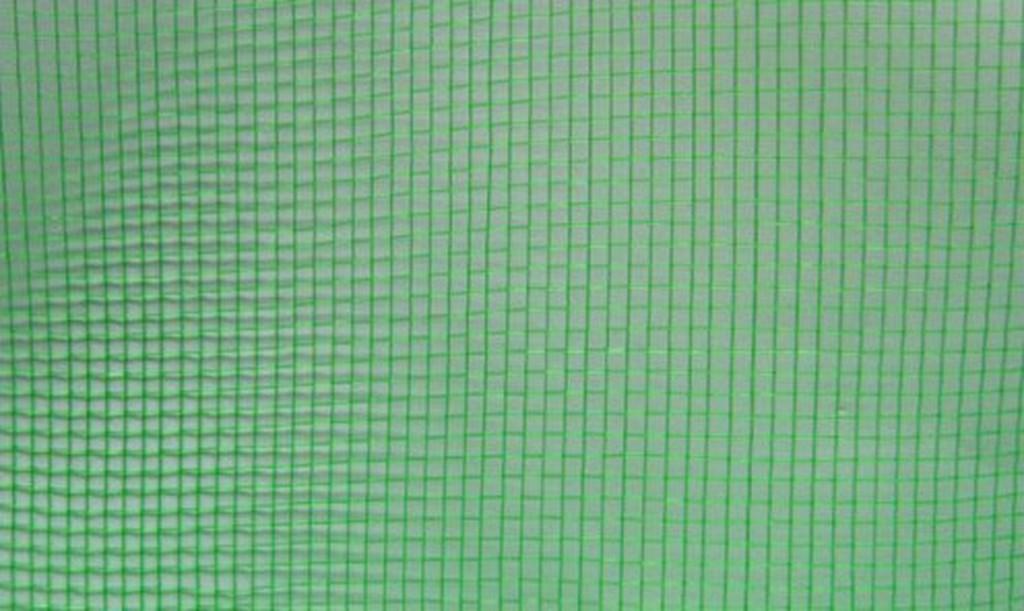 《上禾屋》3尺菜網/防蟲網/青網/紗網/溫室用網/農業用塑膠網/木瓜網/蔬菜網/圍籬網16目
