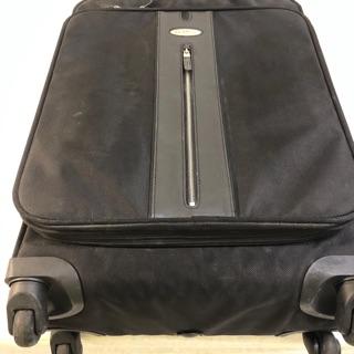 二手 Samsonite  27吋商務旅行箱,適合商務出差旅行用 新北市