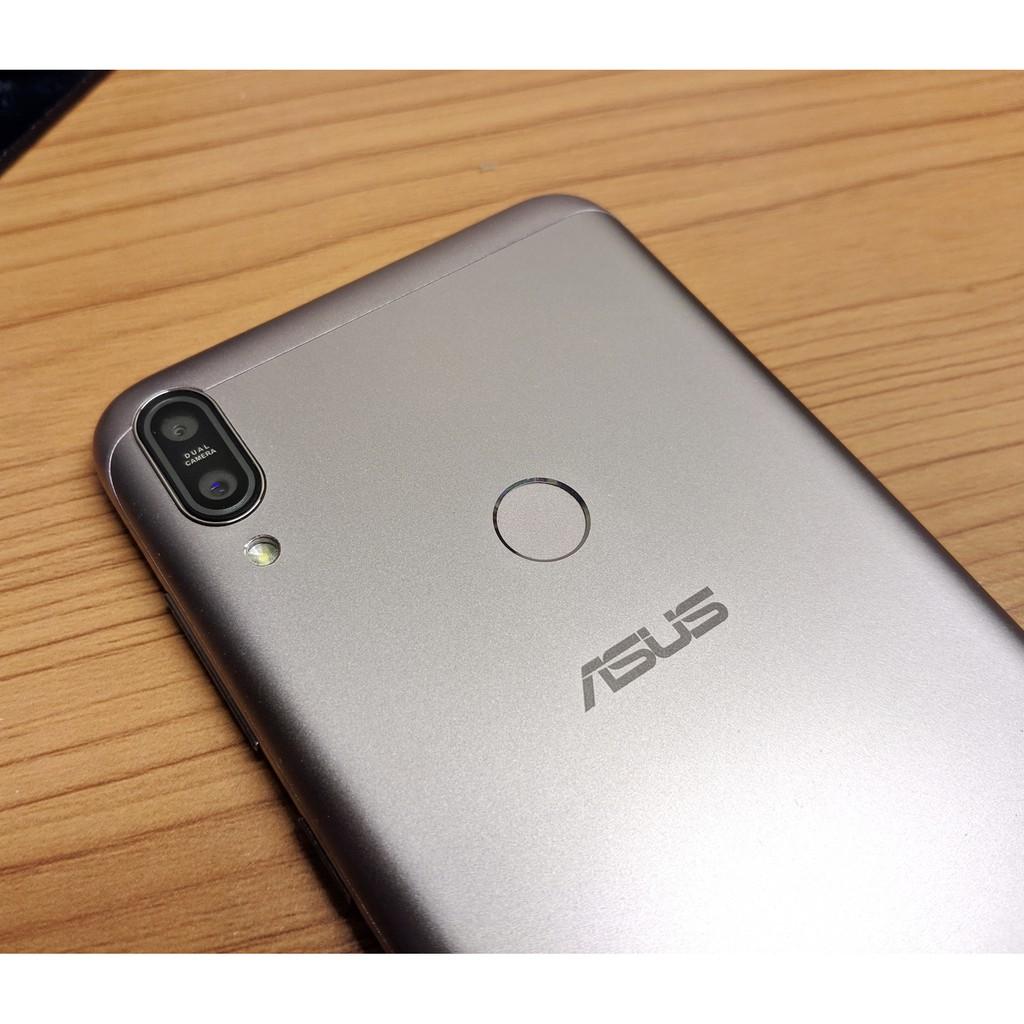 Asus Zenfone Max Pro M1 ZB602KL 3G/32GB