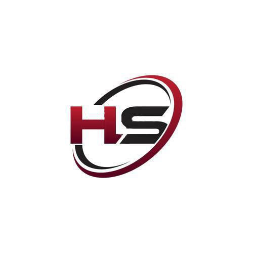 HS汽材 三菱 OUTLANDER 2.4 2014~ LANCER SPORTBACK 日本三星 綜合皮帶 外皮帶