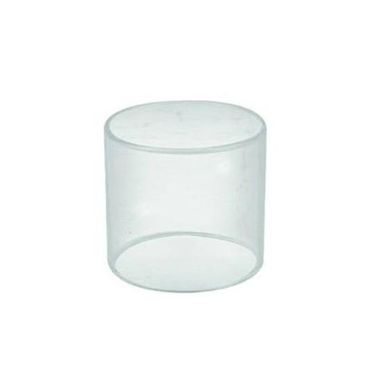 Coleman汽化燈 282/285/286/288燈罩,Coleman 玻璃燈罩 玻璃罩 汽化燈玻璃罩