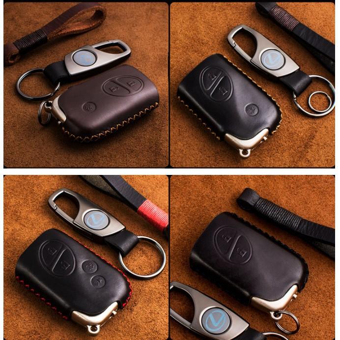 LEXUS 淩誌 感應鑰匙皮套 NX200 RX350 CT200h IS250 LS430 汽車鑰